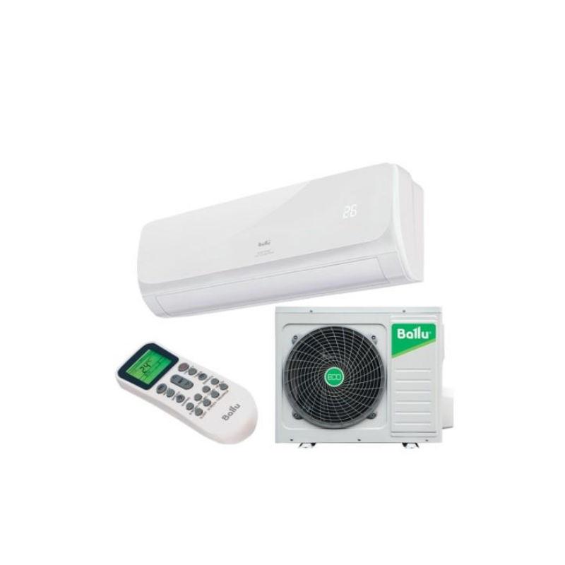 ECO PRO DC Inverter