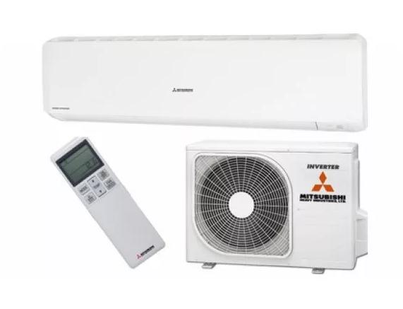 Standart Inverter (Тайланд) ZSPR-S